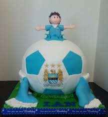 22 cake images manchester boy cakes