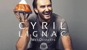 cours de cuisine avec cyril lignac cours cuisine cyril lignac gallery of fabulous cours avec cyril