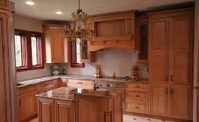 flourishing kitchen cabinets tucson tags basic kitchen cabinets