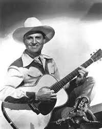 gene autry discography at discogs