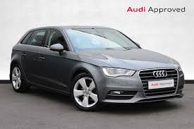 audi approved repair centres approved used audi belfast portadown agnew audi