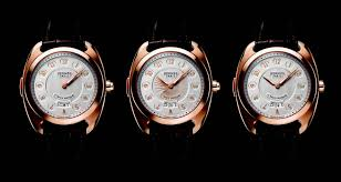 Deigning by Dressage L U0027heure Masquée A Moment In Time Hermès