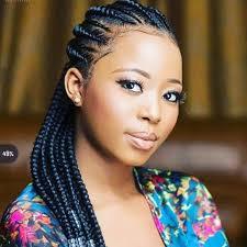 pictures of ghana weaving hair styles trending ghana weaving hairstyles in nigeria 4k wallpapers