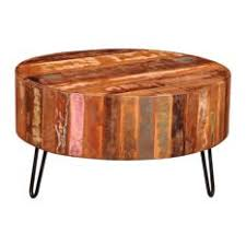 Cocktail Tables With Seating Coffee And Accent Tables Houzz