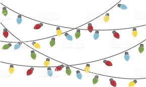 hanging christmas lights hanging christmas lights clipart https momogicars