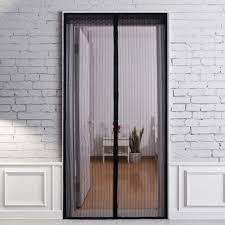 popular window plastic curtains buy cheap window plastic curtains