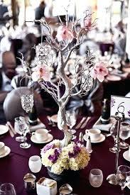 wedding decor resale used wedding decoration