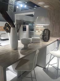 modern kitchen island stools kitchen bar awesome white height stool contemporary wooden