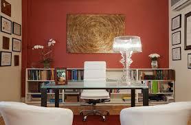 d orer un bureau professionnel décorer un cabinet médical ou le bureau d un médecin le conseil