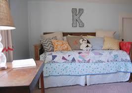 Storage Ideas For Girls Bedroom Girls Bedroom Makeover For Under 200 Hometalk