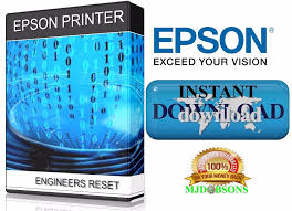 tx100 resetter free download epson printer reset waste ink pads service error fault key download