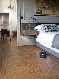 Laminate Flooring Hillington Amtico Glasgow Moduleo Glasgow Mcdonald Flooring