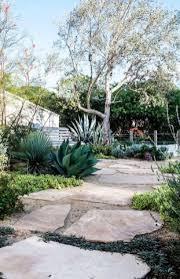 60 stunning desert garden landscaping ideas for home yard