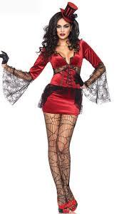Exotic Halloween Costumes Buy Wholesale Exotic Halloween Costume China Exotic