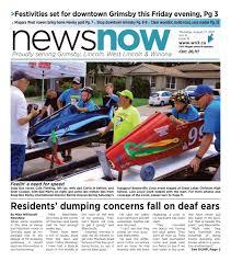 newsnow niagara e edition august 17 2017 by newsnow niagara issuu