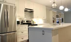kijiji kitchen island kitchen kitchen armoire ikea beautiful kitchen islands at ikea