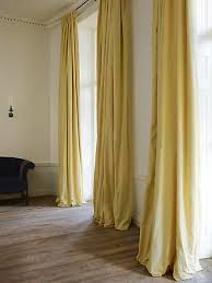 Floor To Ceiling Curtains The 25 Best Floor To Ceiling Curtains Ideas On Pinterest Grey