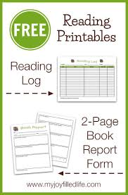 thanksgiving reading activities 244 best early reading activities images on pinterest