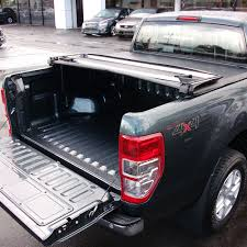 ford ranger covers 2015 ford ranger liners tonneau covers custom utes nz