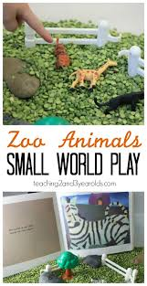 bored at home create your own zoo 30 best theme zoo animals activities and crafts for kids images on