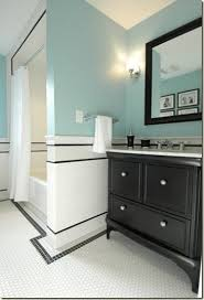 best 25 black bathroom paint ideas on pinterest paint for