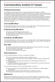 curriculum vitae writing pdf forms pay to write communication curriculum vitae best cv writing service