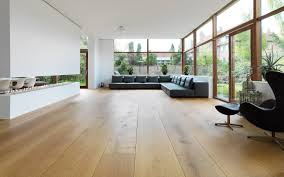 decoración nórdica suelos de madera blog tienda decoración