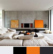 interior color trends for homes modern interior colour schemes 12 modern interior colors