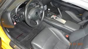 Car Upholstery Detailing Interior Car Detailing Ct Interior Car Cleaning In Connecticut