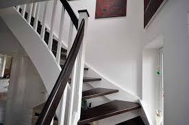 treppen aus holz treppe aus holz brake die tischlerei
