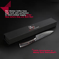 kitchen knives japanese aliexpress com buy haoye 6