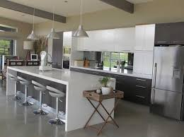 pendant lights for kitchen island bench ideas home interior