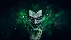 superb pics joker wallpaper 1080p amazing joker 1080p images