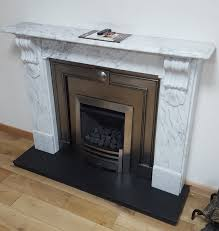 fireplace sale discount fireplaces j rotherham