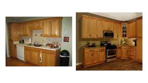 best wall color with oak kitchen cabinets excellent the best wall paint colors to go with honey oak
