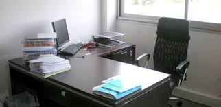 location bureau office 1 desk 12m rental solutions from the business center l
