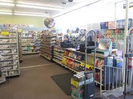 twin tiers retail a main street rite aid
