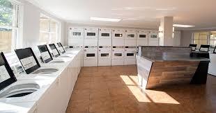 1 Bedroom Apartments St Petersburg Fl Osprey Pointe Apartments Rentals Saint Petersburg Fl Trulia