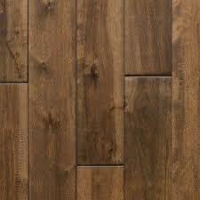 19 best hardwood floors images on maple flooring
