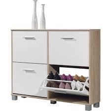 Hallway Shoe Storage Cabinet Hallway Storage Cabinet Shoe Storage Cabinet Wood Construction