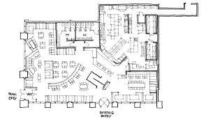 Buffalo Wild Wings Floor Plan Restaurant Architects Portfolio Fil A