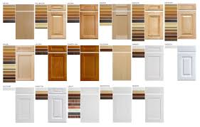 cabinet door styles for kitchen kitchen cabinet door styles options rapflava