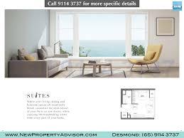100 seaside home plans nesbitt house u2014 the seaside