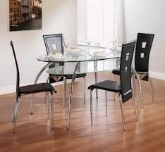 dinning wood and metal table steel dining table stainless steel