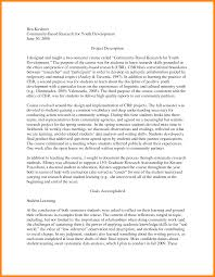 how to write an research paper 11 example of a research proposal nurse resumed example of a research proposal title generator for essays argumentative essay paper examples how to write an proposal example png caption