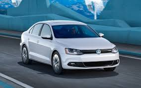 volkswagen convertible jetta 2013 volkswagen jetta gli gets launch control power boost for