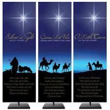 Church Stage Christmas Decorations B21030 Thumb4 300px Png Life Church Christmas 2017 Pinterest