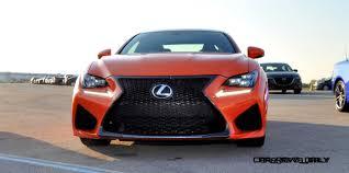 lexus gsf red 2016 lexus gs f