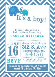 baby shower invitations terrific baby shower online invitations