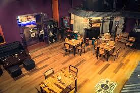 cafe interior design india restaurant interior design photos india cafe interiors designs